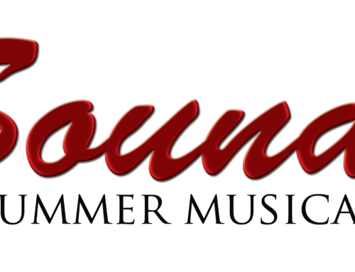 Sounds Summer Musical