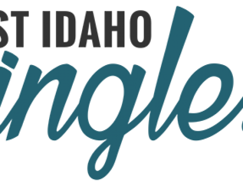 East Idaho Singles