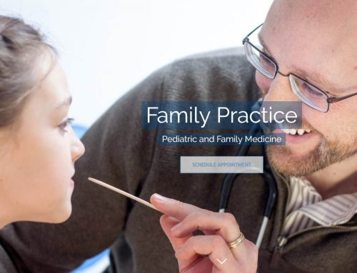 Southeast Idaho Family Practice & Obstetrics