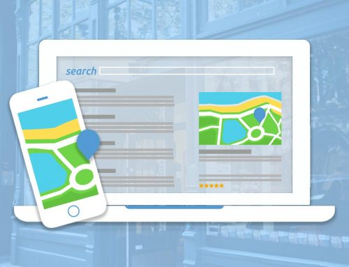 Essential Optimizations to Help Your Local Business Get Found